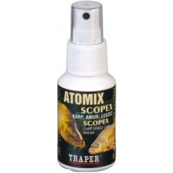 Atomix - SCOPEX 50ml
