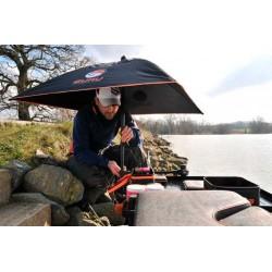 Parasolka Guru Bait Umbrella
