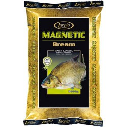 Zanęta Loprio Magnetic 2kg...