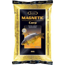 Zanęta Lorpio Magnetic 2kg...