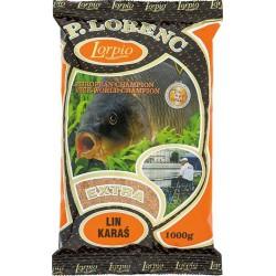 Zanęta Loprio Extra 1,9kg -...