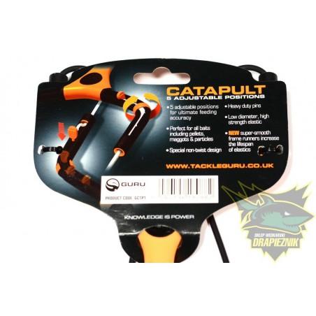 Proca Guru Catapult - Original