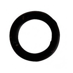 Prologic Last Meter - Pierścienie stalowe płaskie - Okrągłe