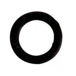 Prologic Last Meter - Pierścienie stalowe z okrągłego drutu - Okrągłe
