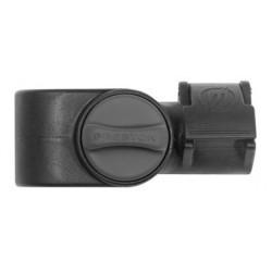 Uchwyt Preston OFFBOX36 Keepnet Arm - Short