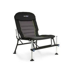 Krzesło Matrix Delux Accessory Chair