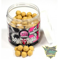 Balanced Wafters 12mm - Cell
