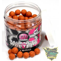 Balanced Wafters 12mm - Hybrid