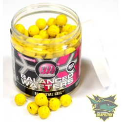 Balanced Wafters 12mm - Essential Cell