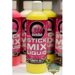 Stick Mix Liquid 500ml - Essential Cell