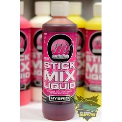 Stick Mix Liquid 500ml - Hybrid