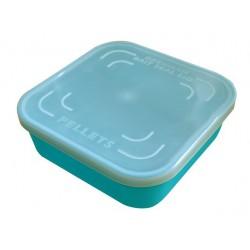 Pudełko Drennan Bait Seal Box Aqua - 2.2 Pint // 1.25L