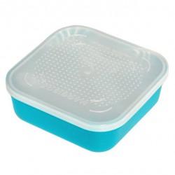 Pudełko Drennan Maggibox Aqua - 1.1 Pint // 0.52L
