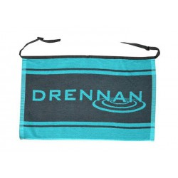 Ręcznik Drennan Apron Towel