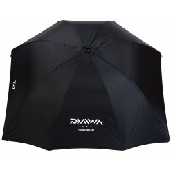 Parasol Daiwa Powerbeam Umbrella