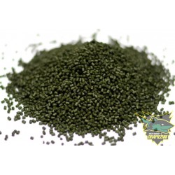Pellet Coppens Green Betaine 1kg - 2mm