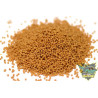 Pellet Coppens Premium Coarse 1kg - 2mm
