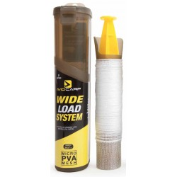 Zestaw Avid PVA Wide Load System - 34.5mm