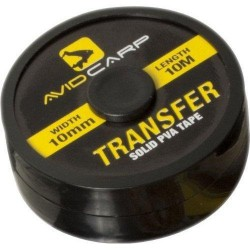 Taśma Avid Transfer Solid PVA Tape 10mm - 20m