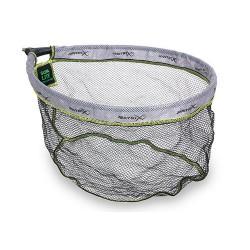 Kosz podbieraka Matrix Supa Lite Landing Net 45x35cm