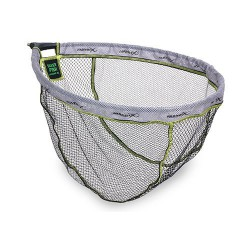 Kosz podbieraka Matrix Silver Fish Landing Net 45x35cm